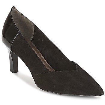 Tamaris Zapatos de tacón TACAPI para mujer