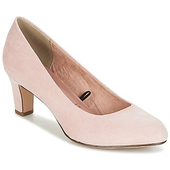 Tamaris Zapatos de tacón TACA para mujer