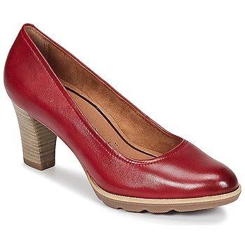 Tamaris Zapatos de tacón TACAPOU para mujer