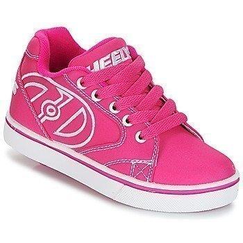 Heelys Zapatillas con ruedas VOPEL para niña