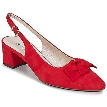 Peter Kaiser Zapatos de tacón BABELLE para mujer