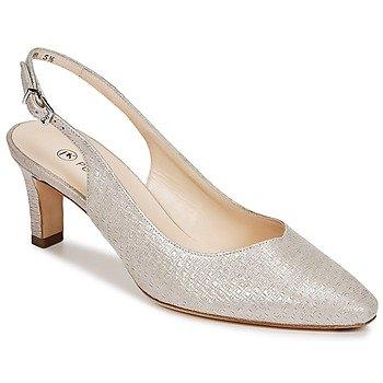 Peter Kaiser Zapatos de tacón MEDANA para mujer