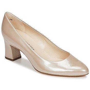 Peter Kaiser Zapatos de tacón MARIE para mujer