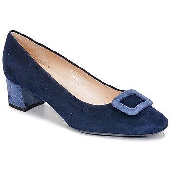 Peter Kaiser Zapatos de tacón GAMIZA para mujer