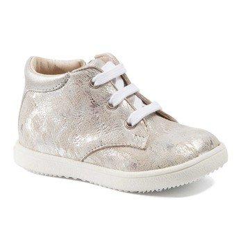 GBB Zapatillas SACHA para niña