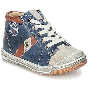 GBB Zapatillas STANLEY para niño
