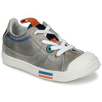 GBB Zapatillas SARO para niño