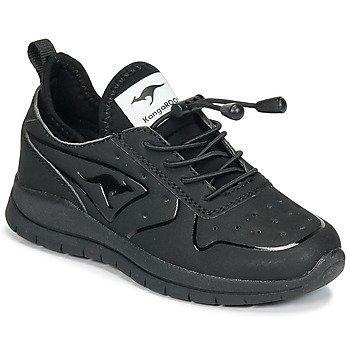 Kangaroos Zapatillas OGE para niño