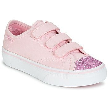 Vans Zapatillas STYLE 23 V para niña
