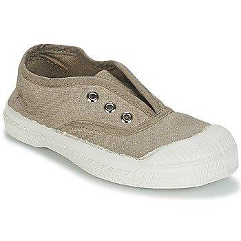 Bensimon Zapatillas TENNIS ELLY para niño
