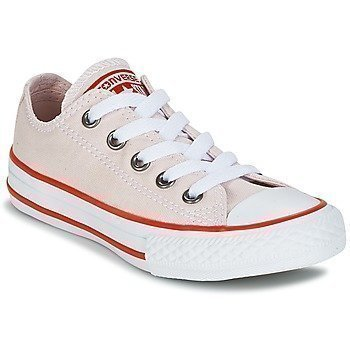 Converse Zapatillas Chuck Taylor All Star Ox Seasonal Color para niña