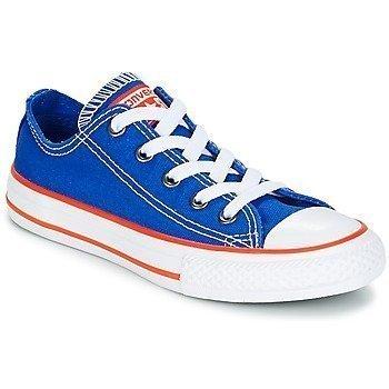 Converse Zapatillas Chuck Taylor All Star Ox Seasonal Color para niña