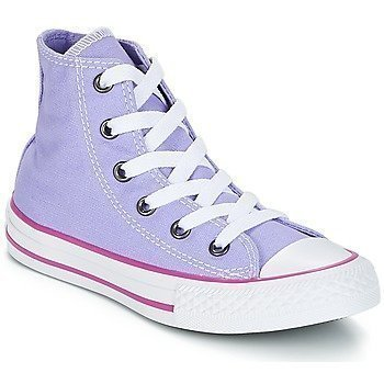 comprar converse all star niña