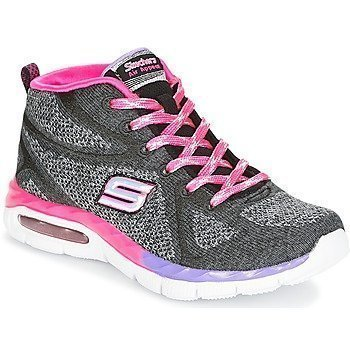 Skechers Zapatillas altas AIR APPEAL para niña