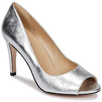 Betty London Zapatos de tacón EMANA para mujer