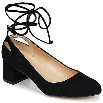 Betty London Zapatos de tacón IRAFI para mujer