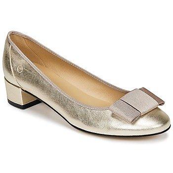 Betty London Zapatos de tacón IRAFONE para mujer