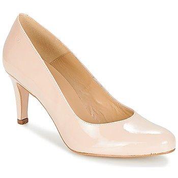 Betty London Zapatos de tacón IFLORI para mujer