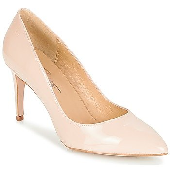 Betty London Zapatos de tacón IFLORANE para mujer