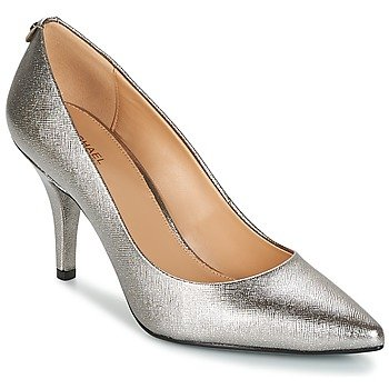 MICHAEL Michael Kors Zapatos de tacón MK FLEX para mujer