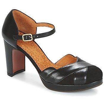 Chie Mihara Zapatos de tacón TASHANTE para mujer