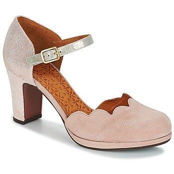 Chie Mihara Zapatos de tacón SELA para mujer