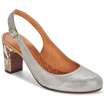 Chie Mihara Zapatos de tacón JELLYE para mujer