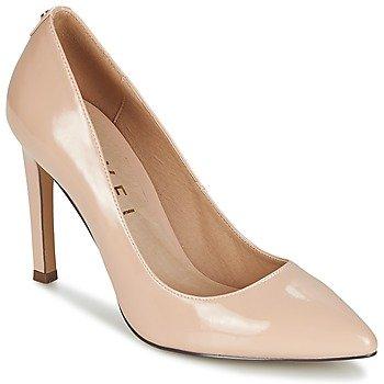 Ravel Zapatos de tacón EDSON para mujer