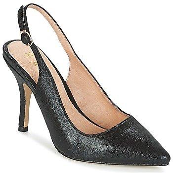 Ravel Zapatos de tacón WILTON para mujer