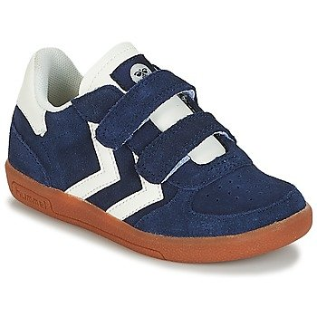 Hummel Zapatillas VICTORY INFANT para niño