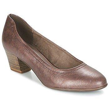 Tamaris Zapatos de tacón BARA para mujer