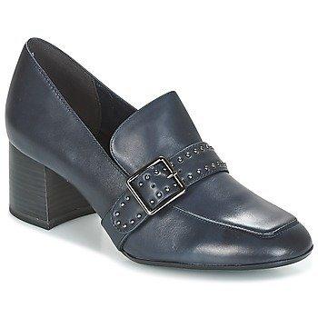 Tamaris Zapatos de tacón EBUT para mujer