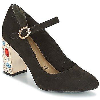 Tamaris Zapatos de tacón GOFFA para mujer