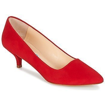 Paco Gil Zapatos de tacón LEATHER SOLE para mujer