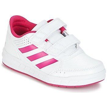 adidas Zapatillas ALTASPORT CF K para niña