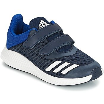 adidas Zapatillas ALTARUN CF K para niño