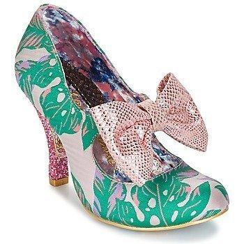 Irregular Choice Zapatos de tacón WINDSOR para mujer