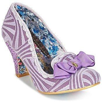 Irregular Choice Zapatos de tacón KANJANKA para mujer