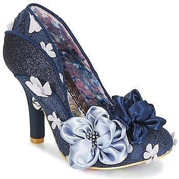 Irregular Choice Zapatos de tacón PEACH MELBA para mujer