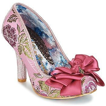 Irregular Choice Zapatos de tacón ASCOT para mujer
