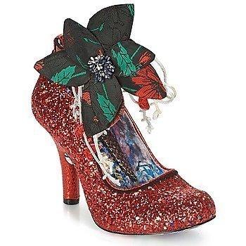 Irregular Choice Zapatos de tacón SWEET MELODY para mujer