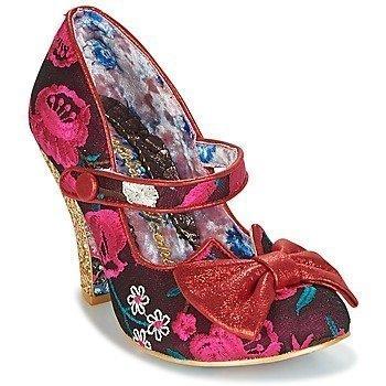 Irregular Choice Zapatos de tacón FANCY THIS para mujer