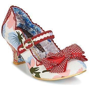 Irregular Choice Zapatos de tacón BALMY NIGHTS para mujer