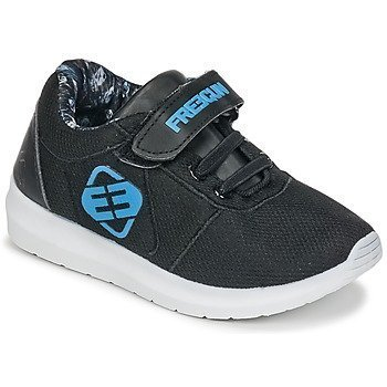 Freegun Zapatillas FG WATSPORT para niño