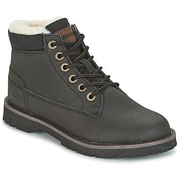 Quiksilver Botines MISSION V YOUTH B BOOT para niño