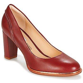Clarks Zapatos de tacón ELLIS EDITH para mujer