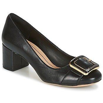 Clarks Zapatos de tacón ORABELLA FAME para mujer