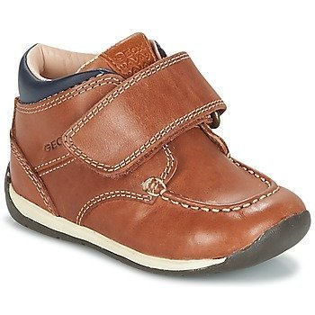 Geox Zapatillas B EACH BOY para niño