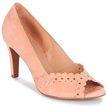 Bocage Zapatos de tacón DYAN para mujer