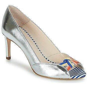 Bocage Zapatos de tacón DOLORES para mujer